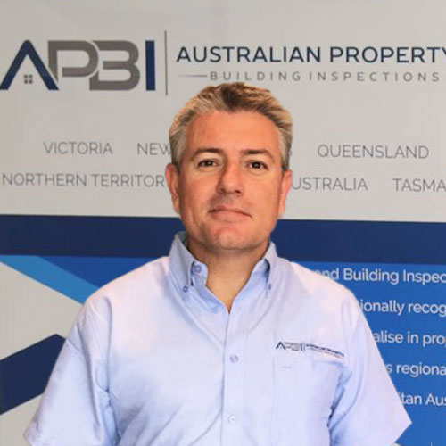 Building Inspection Sydney NSW